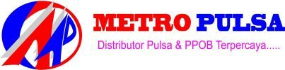 Metro Pulsa