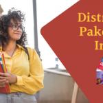 Distributor Paket Data Internet