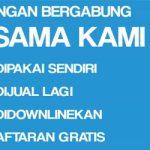 Persiapan Daftar Agen Pulsa Nasional